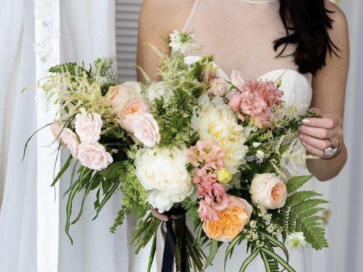 Tmx Img 2464 51 127139 1570810779 Hoboken wedding florist