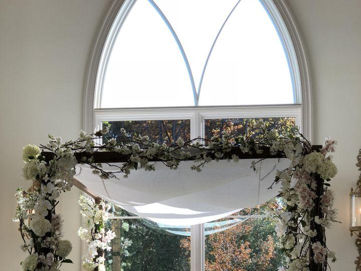 Tmx Img 7028 51 127139 1570808121 Hoboken wedding florist