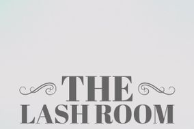 The Lash Room