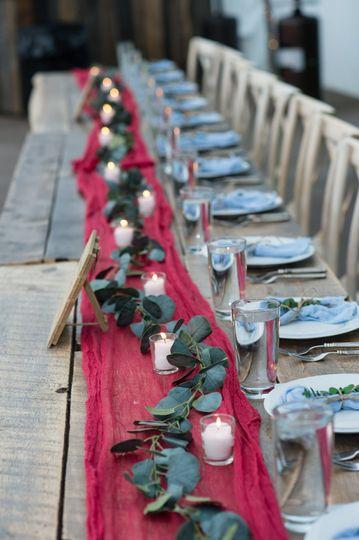 4th of july wedding 4th of july wedding 3 0281 51 777139