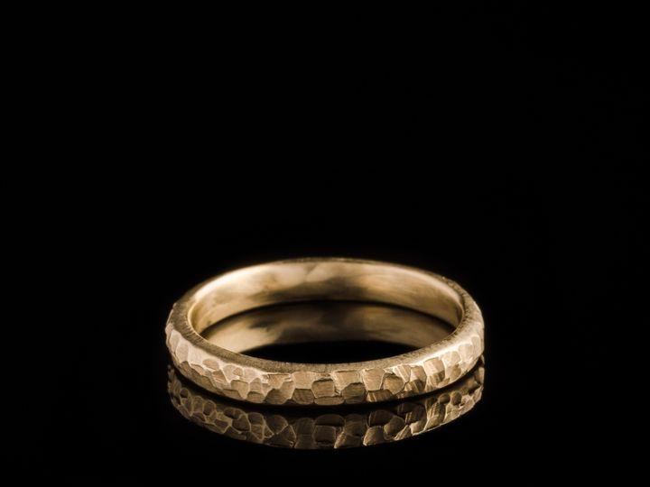 Tmx Adzskinnyband 51 487139 1572549550 Shelby, NC wedding jewelry