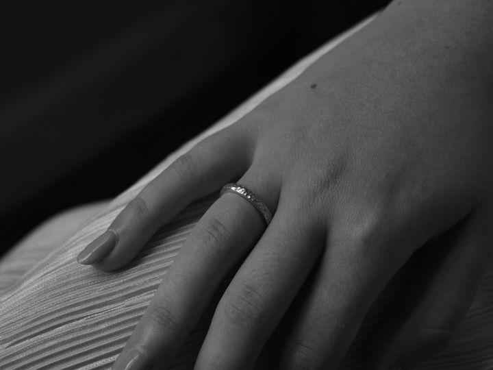Tmx Adzskinnybandannabw 51 487139 1572540805 Shelby, NC wedding jewelry