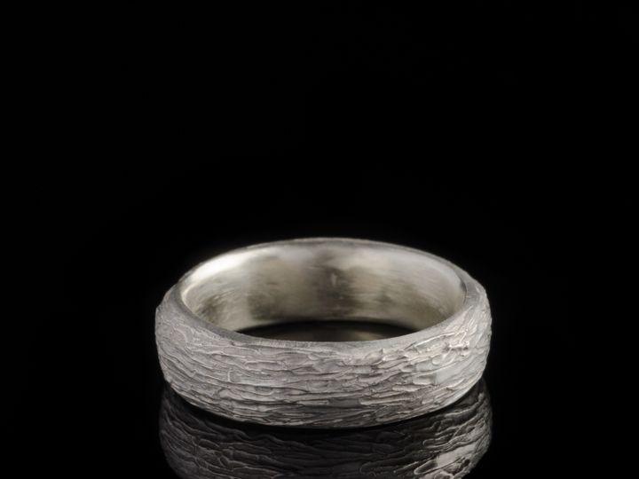Tmx Barkband 51 487139 1572549727 Shelby, NC wedding jewelry