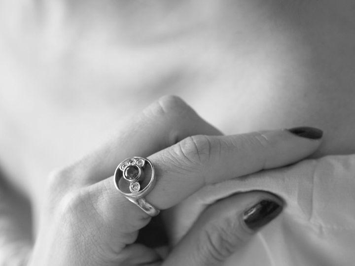 Tmx Circlediamondringsylvia 51 487139 1572560951 Shelby, NC wedding jewelry