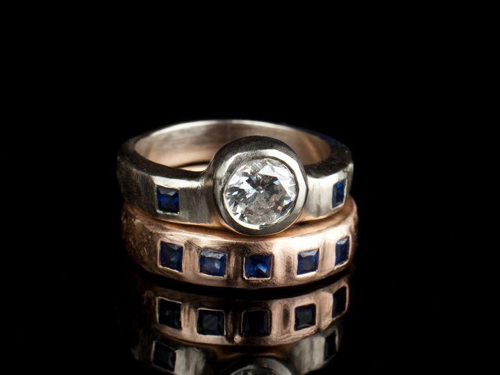 Tmx Customameliaweddingset 51 487139 1572558438 Shelby, NC wedding jewelry