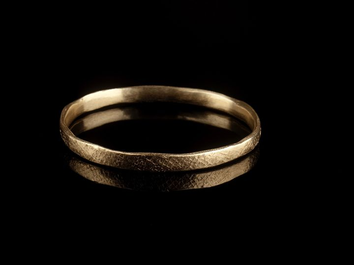 Tmx Custombangle 51 487139 1572558438 Shelby, NC wedding jewelry