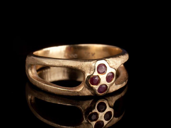 Tmx Customcutoutrubiesr 51 487139 1572558450 Shelby, NC wedding jewelry
