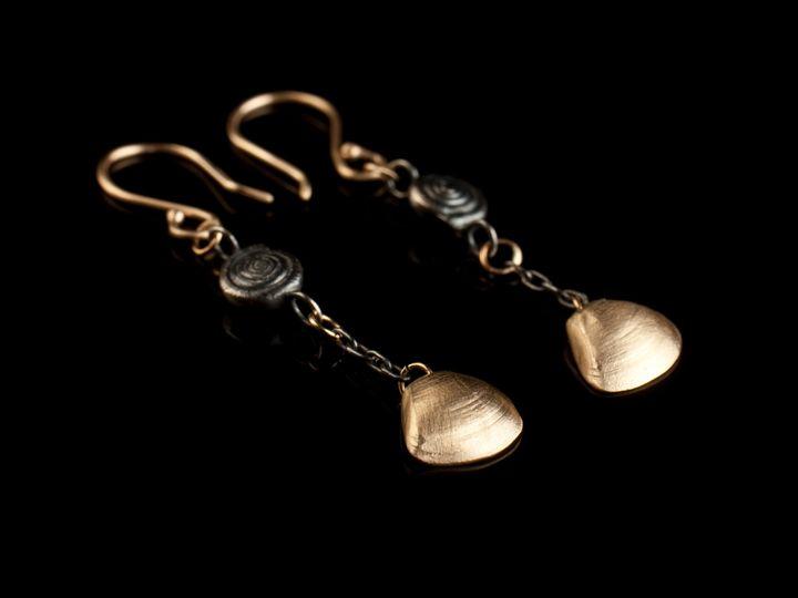 Tmx Customsnailcoquinae 51 487139 1572558461 Shelby, NC wedding jewelry