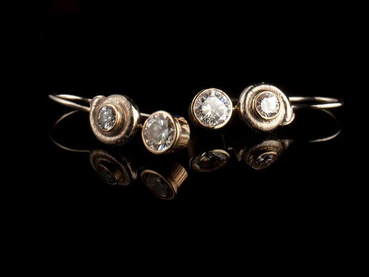 Tmx Customsnaildiamonde 51 487139 1572558467 Shelby, NC wedding jewelry