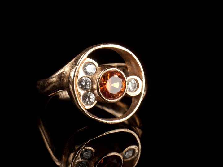Tmx Customsusancocktailr 51 487139 1572558460 Shelby, NC wedding jewelry