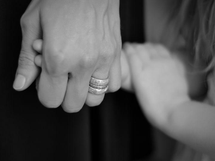 Tmx Handsbandsbw 51 487139 1572540688 Shelby, NC wedding jewelry