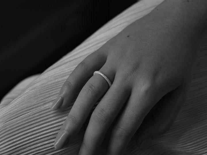 Tmx Sandskinnybandannabw 51 487139 1572540877 Shelby, NC wedding jewelry