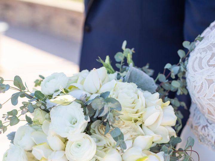 Tmx 1 10 1 51 1018139 161721905471853 Menlo Park, CA wedding photography