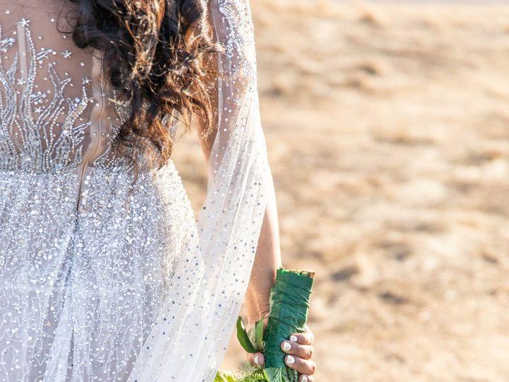 Tmx 1 10 51 1018139 161707977661513 Menlo Park, CA wedding photography
