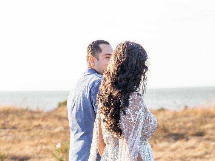 Tmx 1 11 51 1018139 161708033871968 Menlo Park, CA wedding photography