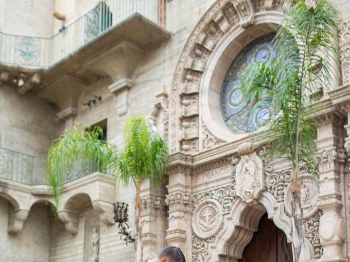 Tmx 1 188 51 1018139 161707978056382 Menlo Park, CA wedding photography