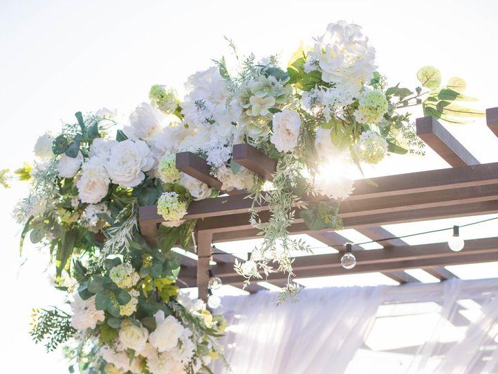 Tmx 1 19 51 1018139 161721905421587 Menlo Park, CA wedding photography