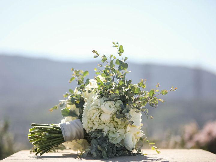 Tmx 1 32 1 51 1018139 161721905297594 Menlo Park, CA wedding photography