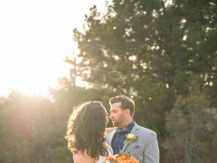 Tmx 1 36 51 1018139 161708033891673 Menlo Park, CA wedding photography