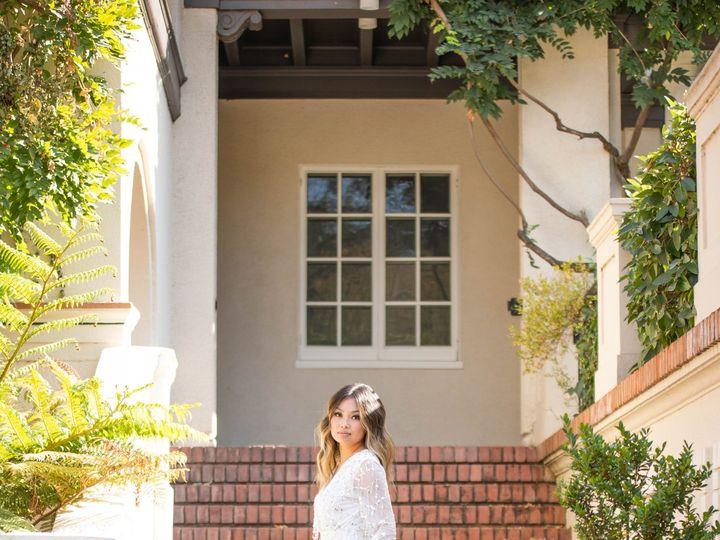 Tmx 1 45 51 1018139 161707978095655 Menlo Park, CA wedding photography