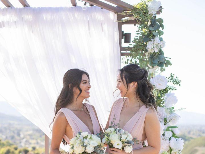 Tmx 1 5 51 1018139 161708013925615 Menlo Park, CA wedding photography
