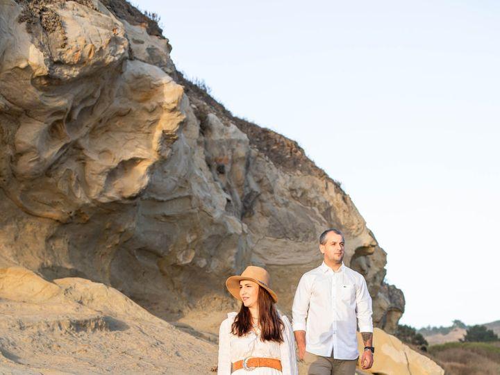 Tmx 1 71 51 1018139 161708033835391 Menlo Park, CA wedding photography