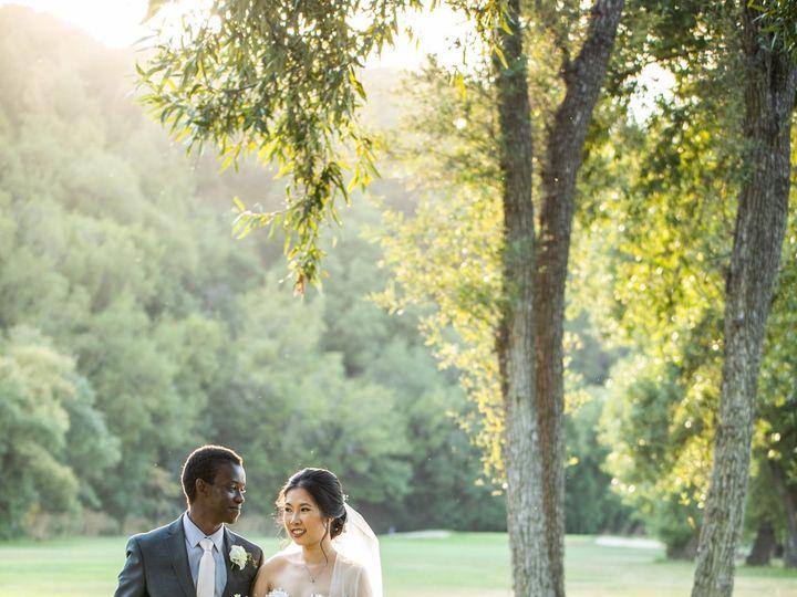Tmx 1 8 51 1018139 161708014110054 Menlo Park, CA wedding photography