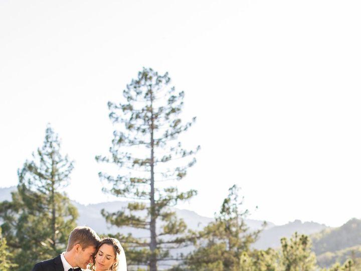 Tmx 254of473 51 1018139 161707978631852 Menlo Park, CA wedding photography