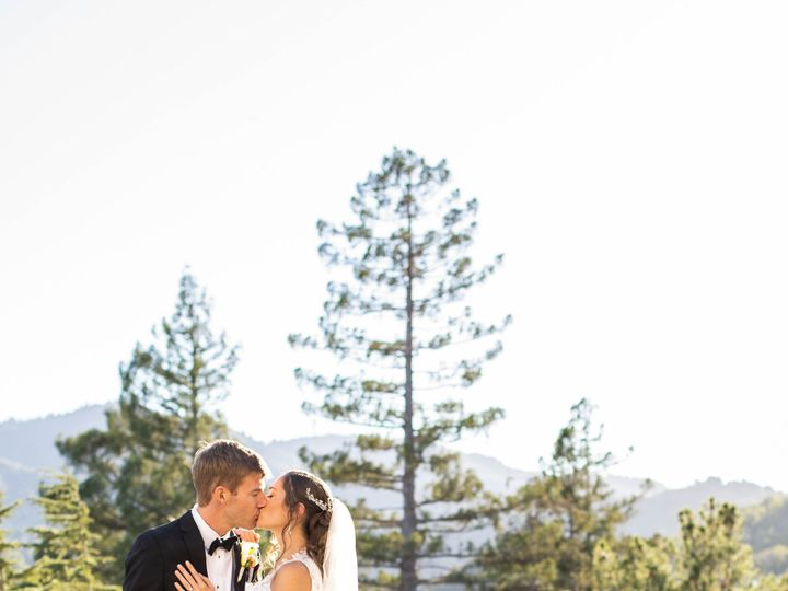 Tmx Gala Photo And Films 61 51 1018139 158693745769330 Menlo Park, CA wedding photography