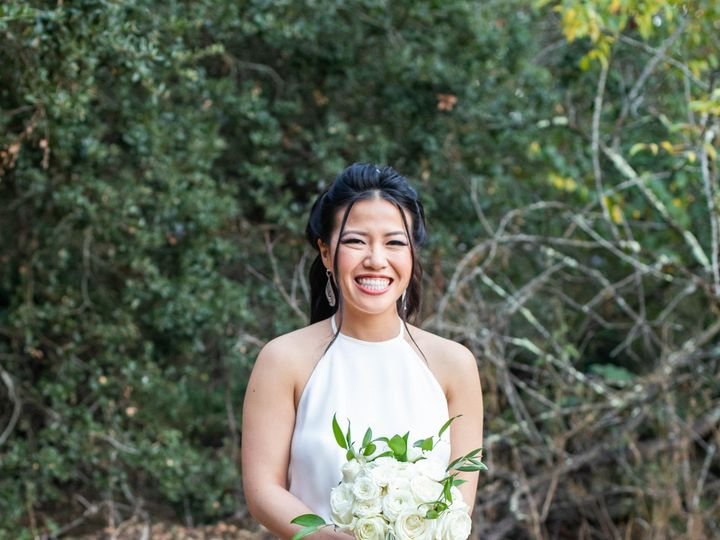 Tmx Gala Photo And Films 80 51 1018139 158693423463576 Menlo Park, CA wedding photography