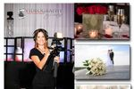 Videography By Cristina image