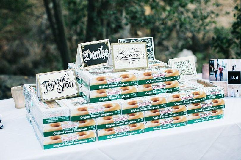 jenny daniel wedding 491