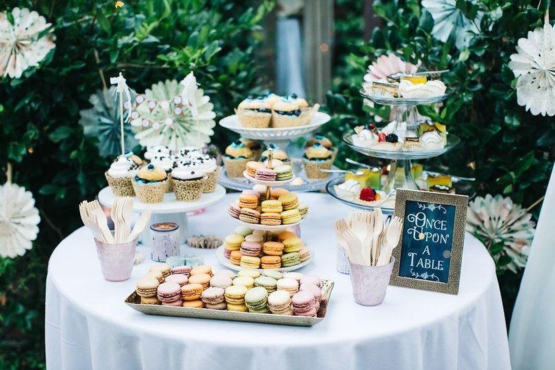 jenny daniel wedding 504