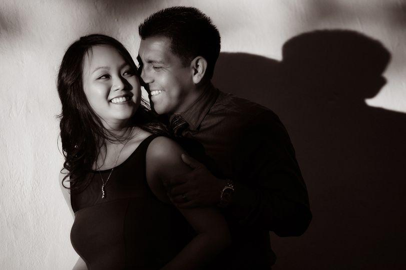 san juan capistrano engagement photography jessica