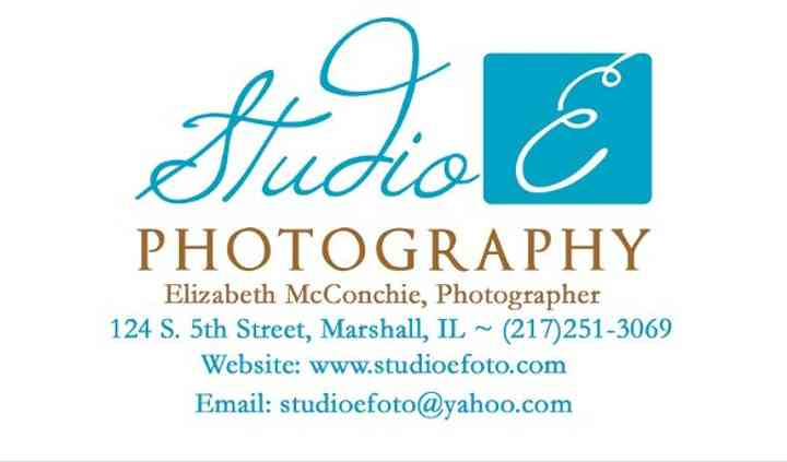 Studio E Photography