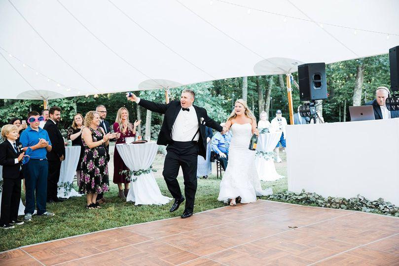 duffy wedding 3 51 1029139