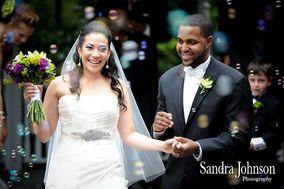 Sandra Johnson Photography