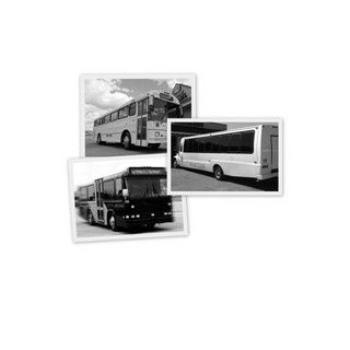 bus 3 00