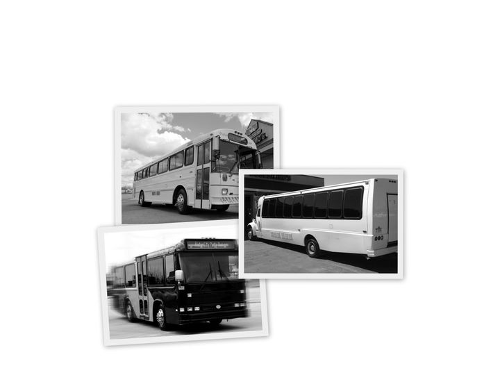 Tmx 1392757566652 Bus  White Lake wedding transportation