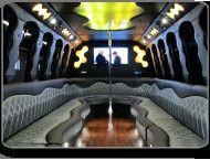 Tmx 1392757659960 Bus1 White Lake wedding transportation