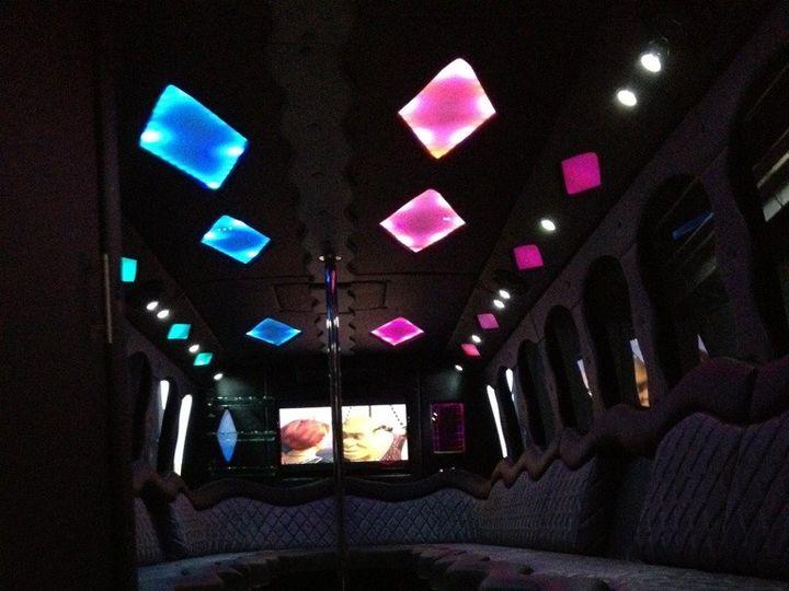 Tmx 1392757693603 28 Passenge White Lake wedding transportation