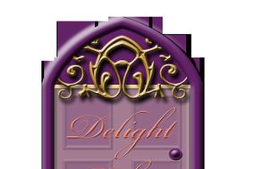 Delight Palace, LLC