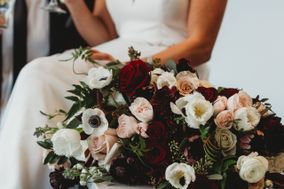 D&R Flowers and Events