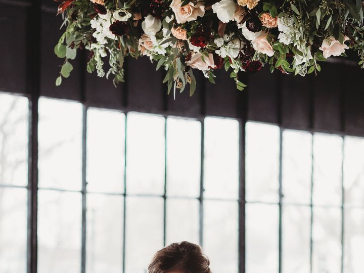 Tmx Styled Shoot 194 51 1059139 1555379483 Independence, MO wedding florist