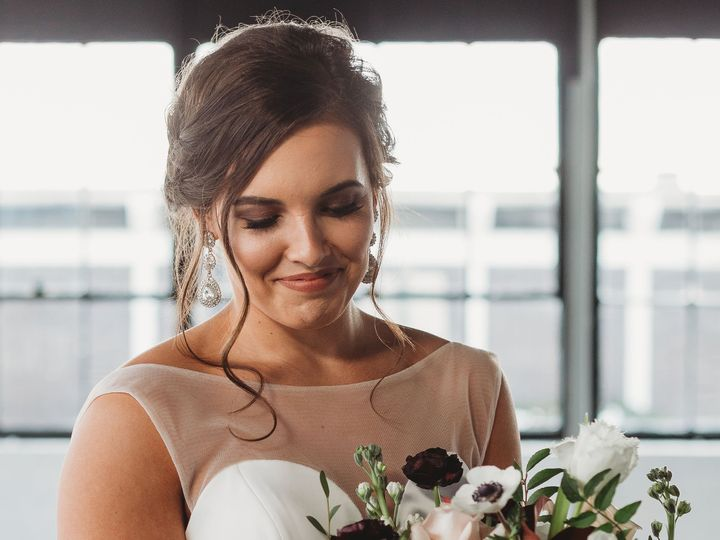 Tmx Styled Shoot 196 51 1059139 1555379483 Independence, MO wedding florist