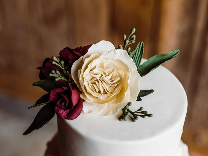 Tmx 23467355 1588204651240893 8717943192465098610 O 51 959139 Newberg, OR wedding cake