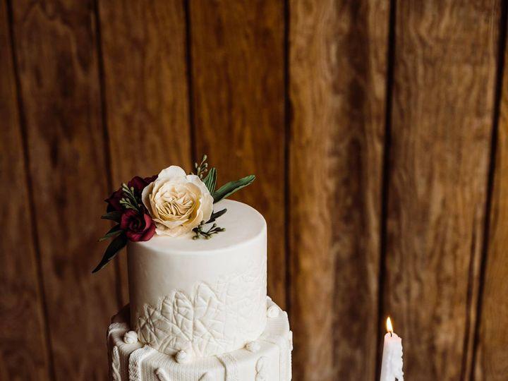 Tmx 23511072 1588204264574265 6444626090371350587 O 51 959139 Newberg, OR wedding cake