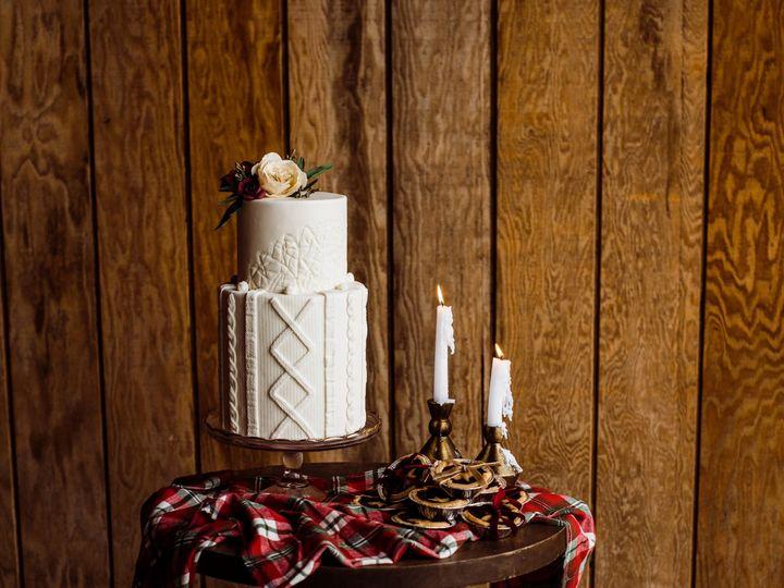 Tmx 23600087 1488145467937629 299399273 O 51 959139 Newberg, OR wedding cake