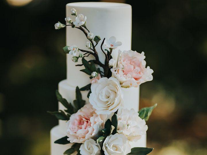 Tmx Anneofgreengablesweddingportlandoregon112 51 959139 Newberg, OR wedding cake