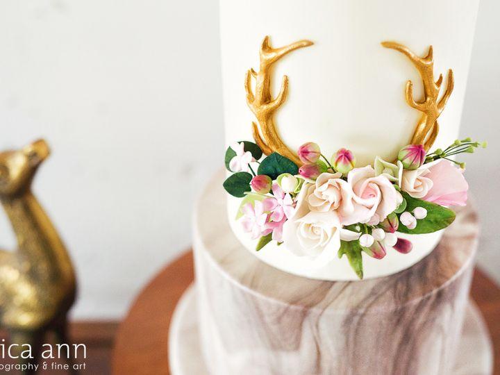Tmx Coldneverbotheredme 29 51 959139 Newberg, OR wedding cake